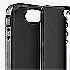 ipohone 5 battery case